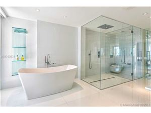 Tiny photo for 7964 FISHER ISLAND DRIVE #7964, Fisher Island, FL 33109 (MLS # A10043631)