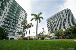 Photo of 3301 NE 5th Ave # 408, Miami, FL 33137 (MLS # A10299667)