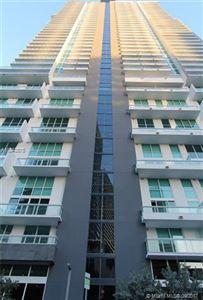 Photo of Miami, FL 33131 (MLS # A10343675)