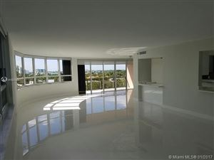 Photo of Bal Harbour, FL 33154 (MLS # A10212683)