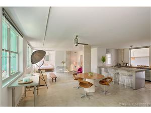 Photo of 301 Ocean Dr #204, Miami Beach, FL 33139 (MLS # A10343705)