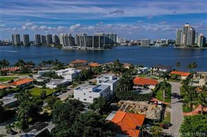 Tiny photo for 341 189th St, Sunny Isles Beach, FL 33160 (MLS # A10037745)