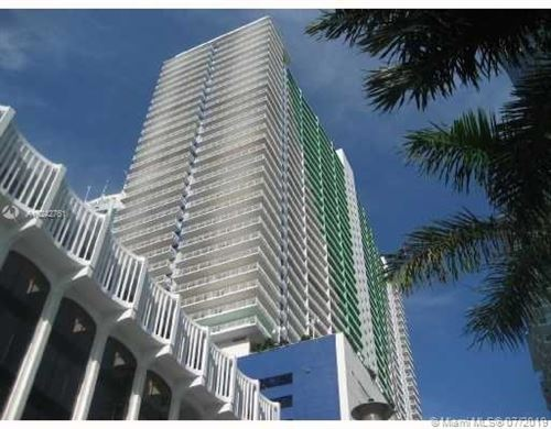 Photo of 1200 Brickell Bay Dr #2009, Miami, FL 33131 (MLS # A10242761)