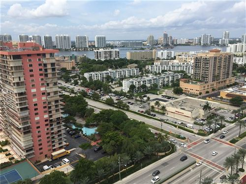Photo of 17315 Collins Ave # 2006, Sunny Isles Beach, FL 33160 (MLS # A10181815)