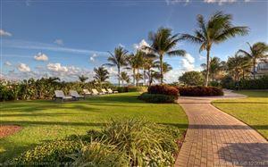 Photo of 50 S Pointe Drive # 701-70, Miami Beach, FL 33139 (MLS # A10244840)