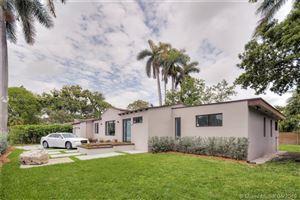 Tiny photo for 1035 NE 82nd, Miami, FL 33138 (MLS # A10310847)