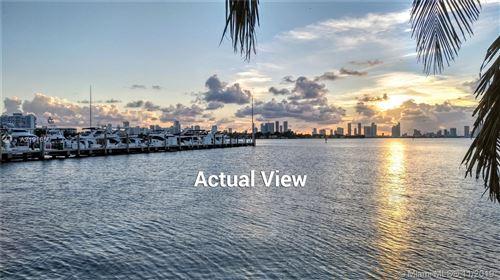 Photo of 1630 W 21 ST, Miami Beach, FL 33140 (MLS # A2191850)