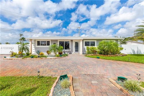 Photo of 18120 NW 49th Ave, Miami Gardens, FL 33055 (MLS # A10353854)
