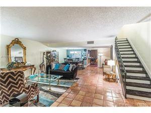 Photo of 946 NE 24th Ave #186, Hallandale, FL 33009 (MLS # A10355913)