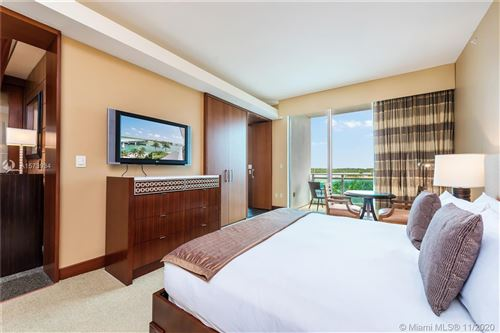 Photo of Bal Harbour, FL 33154 (MLS # A1573934)