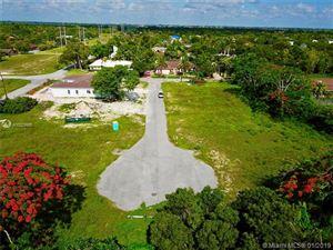 Photo of 10395 SW 132nd St, Miami, FL 33176 (MLS # A10329985)