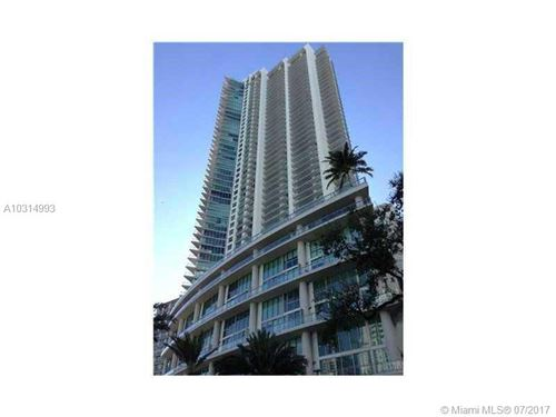 Photo of 92 SW 3rd St #3401, Miami, FL 33130 (MLS # A10314993)