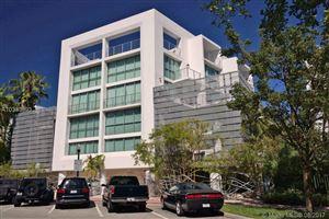 Photo of 221 Jefferson Ave #8, Miami Beach, FL 33139 (MLS # A10333993)