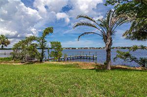 Photo of 19463 Camp Lane, Jupiter, FL 33458 (MLS # RX-10362178)