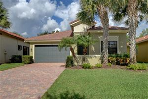 Photo of 9744 Isles Cay Drive, Delray Beach, FL 33446 (MLS # RX-10352493)