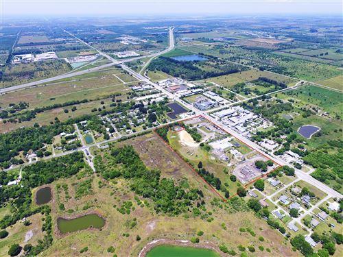 Photo of 5501 Orange Avenue, Fort Pierce, FL 34947 (MLS # RX-3163962)