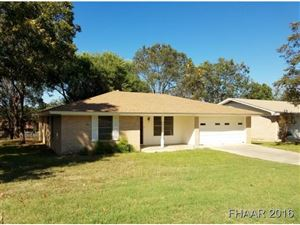 Featured picture for the property 212026