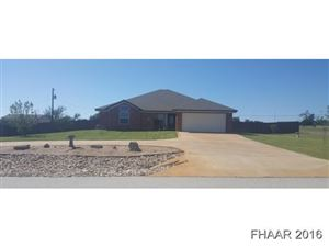 Featured picture for the property 212044