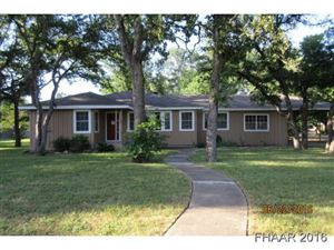 Featured picture for the property 209120