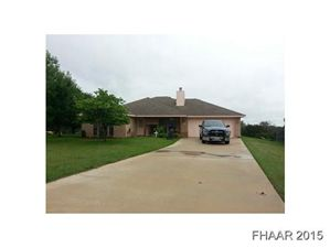 Featured picture for the property 199242