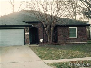 Featured picture for the property 205248