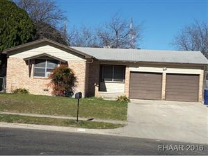 Featured picture for the property 205299