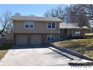 Featured picture for the property 205334