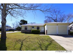 Featured picture for the property 205335