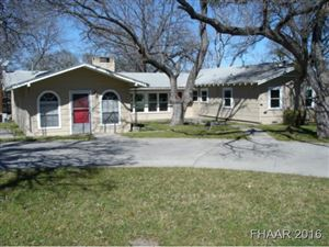 Featured picture for the property 205337
