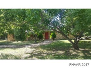 Featured picture for the property 219342