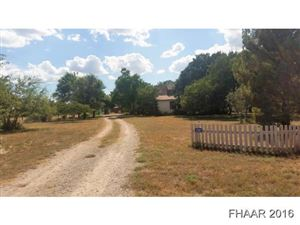 Featured picture for the property 210345
