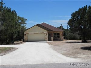 Featured picture for the property 219384