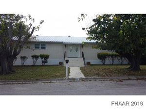 Featured picture for the property 211397