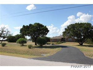 Featured picture for the property 219476