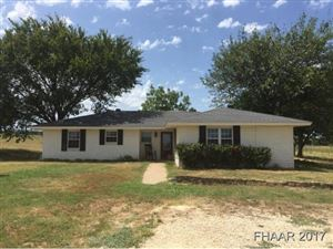 Featured picture for the property 219495