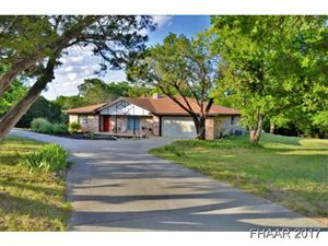 Featured picture for the property 219511