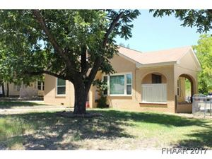 Featured picture for the property 219525