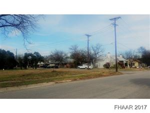 Featured picture for the property 214530