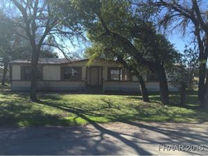 Featured picture for the property 204677
