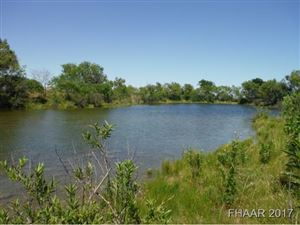 Featured picture for the property 217677