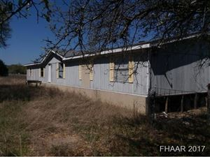 Featured picture for the property 216682