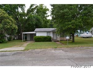 Featured picture for the property 217723