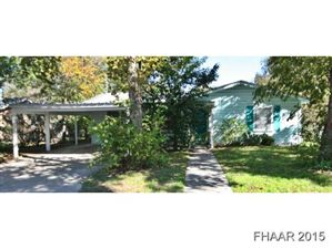 Featured picture for the property 203768
