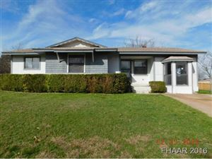 Featured picture for the property 204781