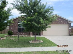 Featured picture for the property 217800