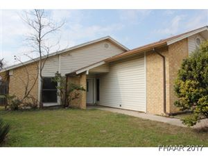 Featured picture for the property 217805