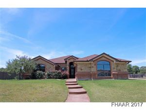 Featured picture for the property 217810