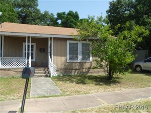 Featured picture for the property 209814