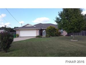 Featured picture for the property 211819