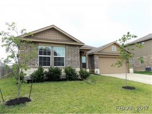 Featured picture for the property 217821